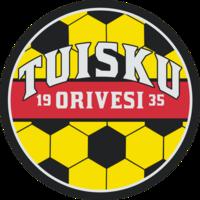 Tuisku