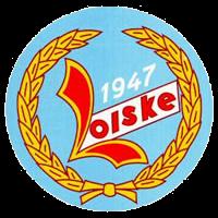 Loiske/T08