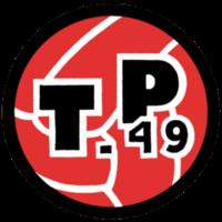 TP-49/Veikot