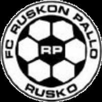 FC RP
