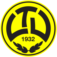 LTU P17