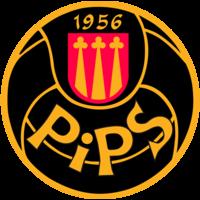 PiPS/P10