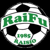RaiFu/YJ