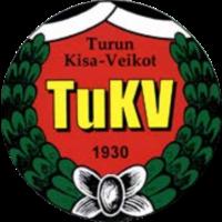 TuKV 2