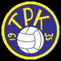 TPK 3