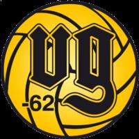 VG-62/Keltaiset