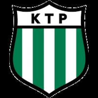 FC KTP Juniorit/val