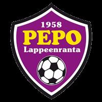 PEPO/Lila