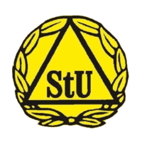 StU/Keltainen