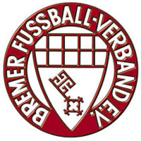 Bremen FV