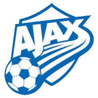 Ajax/OsPa YJ