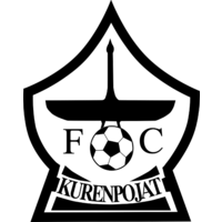 FC Kurenpojat