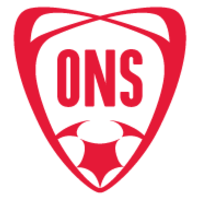 ONS/08