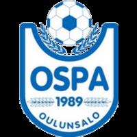 OsPa akatemia