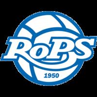 RoPS/Sininen