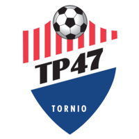 TP-47