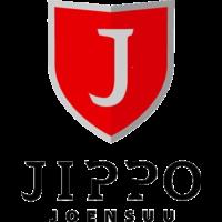 JIPPO-j/05 punainen