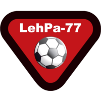 LehPa/punainen