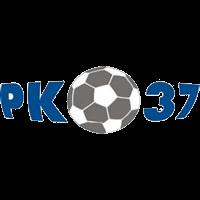 PK-37/KiuPa YJ
