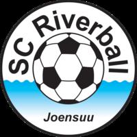SC Riverball/2