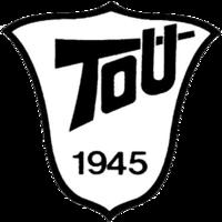 ToU/2