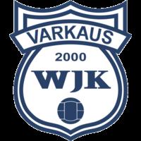 WJK Futsal/T09