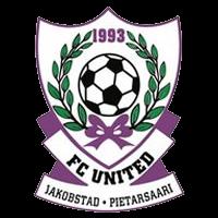 FC United/2