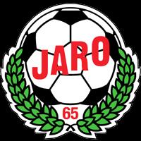 FF Jaro/U23
