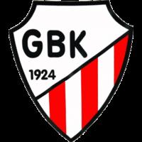 GBK/KPV YJ