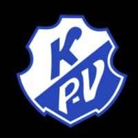 KP-V/Vetämättömät