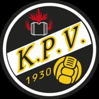 KPV/Akatemia