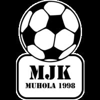 Muholan Jalkapallokerho