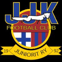 JJK-j