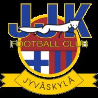 JJK Jyväskylä/Cityketut