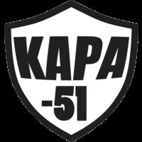KaPa-51