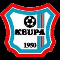 KeuPa II