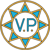 ViPa/2
