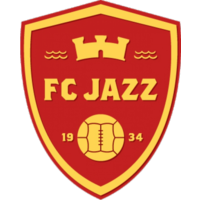 FC Jazz United