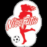 NiceFutis