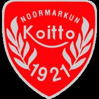 Koitto/T10/T9