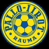 P-Iirot/FC Rauma YJ