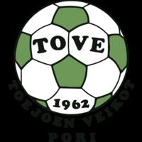 TOVE Green