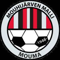 MouMa