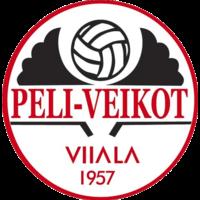 ViiPV/Punainen