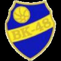 BK-48