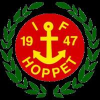 IF Hoppet