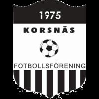 Korsnäs FF2