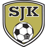 SJK-j