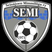SeMi/Sininen