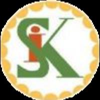 Solf IK